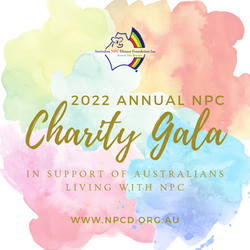2021 gala invite and elements (2).png