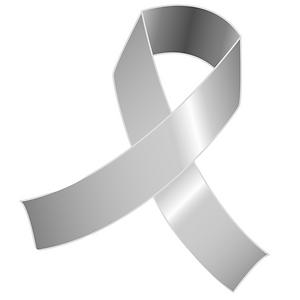 awareness ribbon.png
