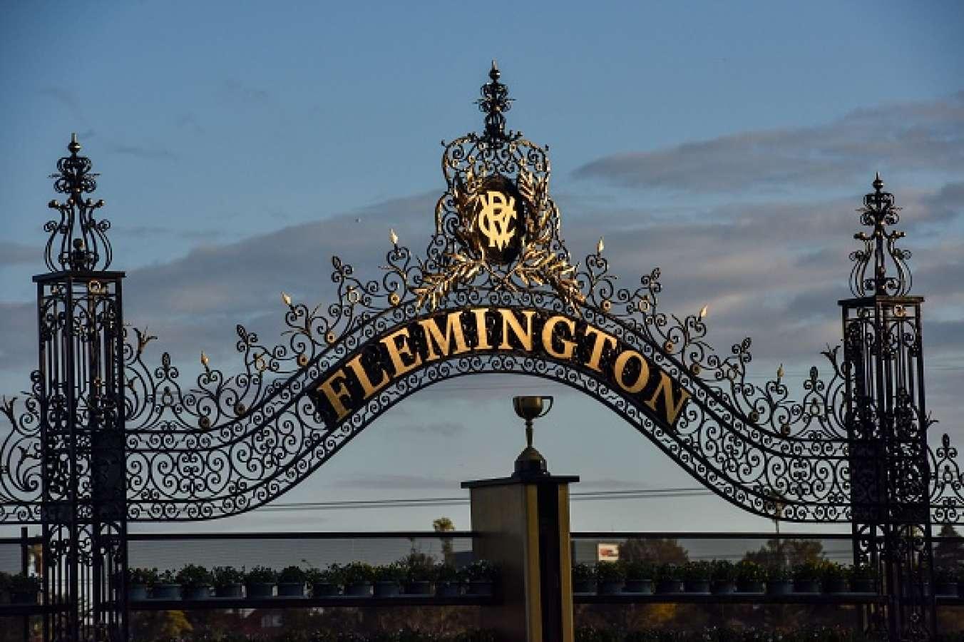 flemington-twilight-meetings-could-becom