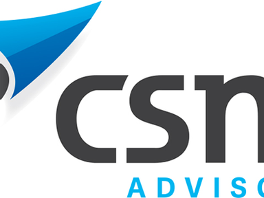 CSM Advisors