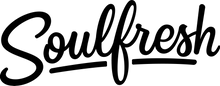 Soulfresh Logo