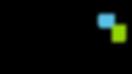 Downer-Group-Logo.png