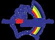 ANPDF Logo