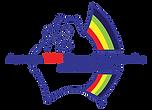 NPC Logo-03.png
