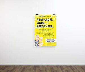 smartmockups_Base poster.jpg