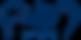 fonetiksymbolenblueeng3.png