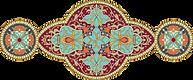 Eslamic.Eslimi.Tazhib Design Set 4 ( www