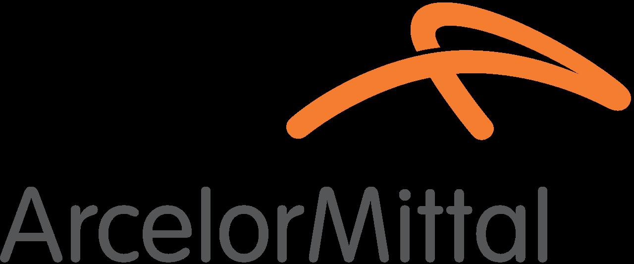 ArcelorMittal.svg