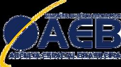 Agência Espacial Brasileira