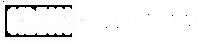 KV Logo White.png