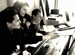 Recording Demo