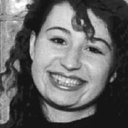 Kathi Beck