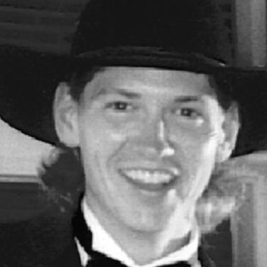 Jon Kelso