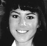 Tamera Bickett
