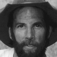 Jim Thrash