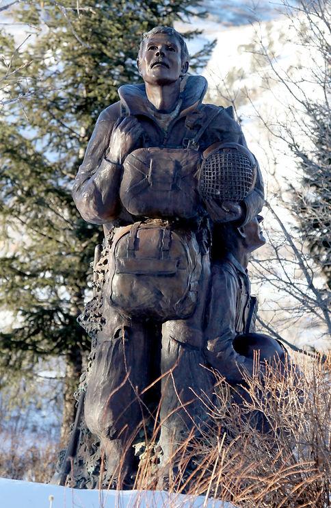 memorial-statue.jpg