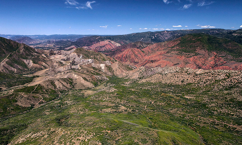 south-canyon-trail-web3.jpg