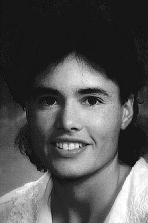 Terri Hagen