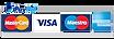 Portrait Hub Payment Gateway.png