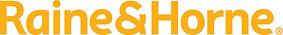 R&H_Logo_Gold_CMYK website-2.jpg