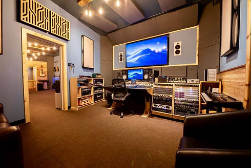 Primal Recording Mix Room.jpg