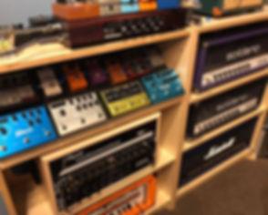 Primal Guitar Amps & Pedals.jpg