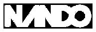 Nando Logo.png