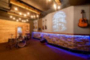 Primal Recording Live Room 2.jpg