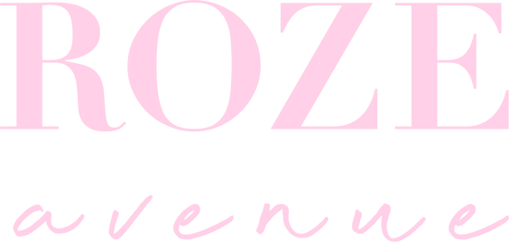ROZE logo pink.png
