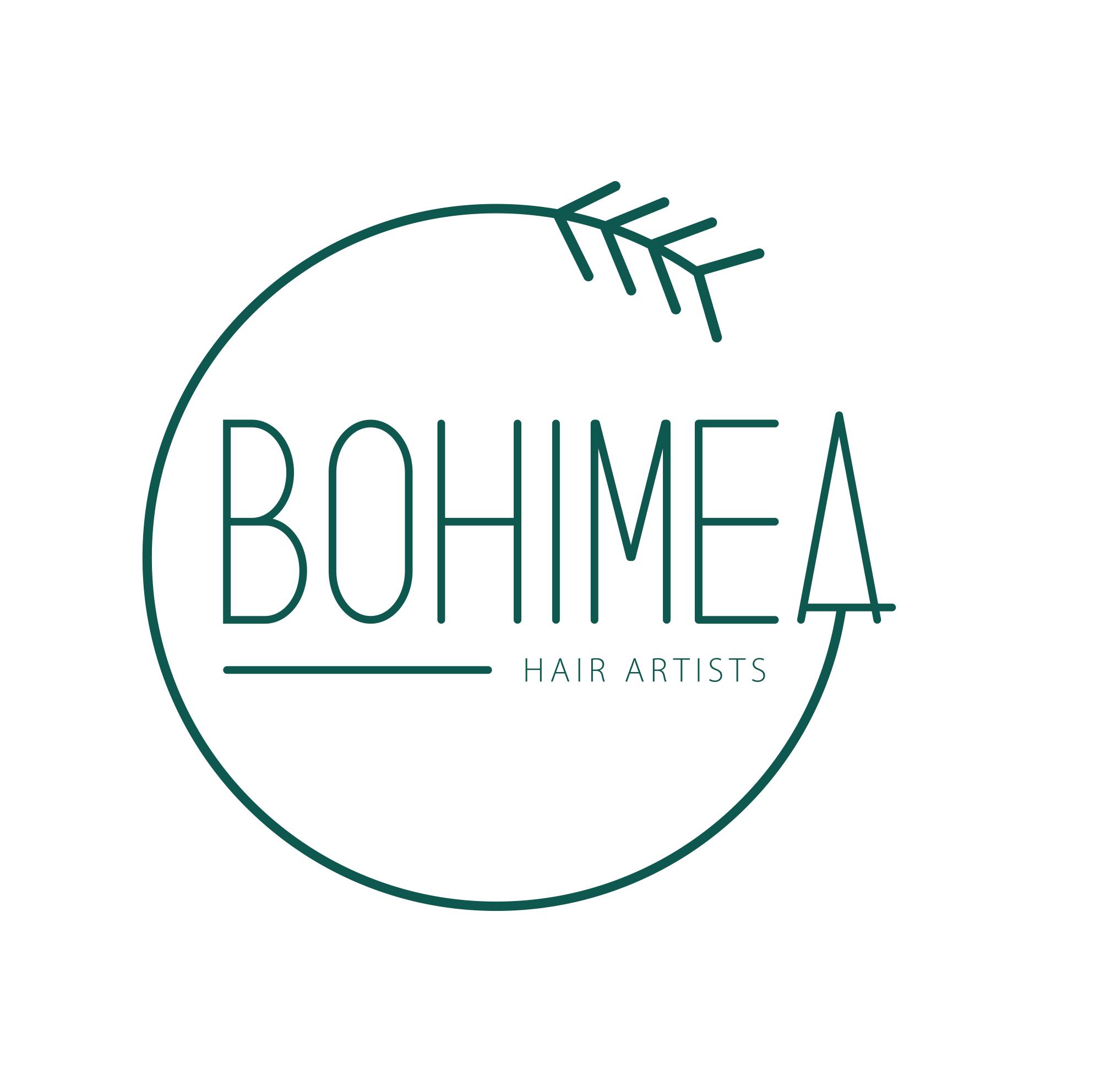 Bohimea-logo-fc-ha-20200204