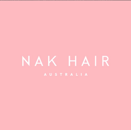 Nature Australian Kulture | Nak Hair  🇦🇺Australian made & owned 🌱Vegan friendly 🐰Not tested on animals 🌿Sulphate & Paraben free