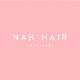 Nature Australian Kulture | Nak Hair  🇦🇺Australian made & owned 🌱Vegan friendly 🐰Not tested on animals 🌿Sulphate & Paraben free