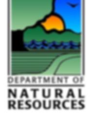 IDNR_logo.jpg