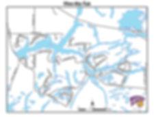 WMT Map JPEG.JPG