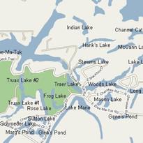 LakesMap.jpg