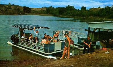 wee-ma-tuk_1960s.jpg