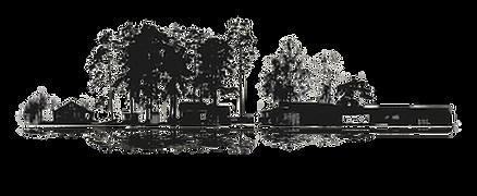 lake scene watermark.png