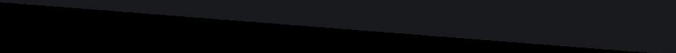 Pixel - realisation de sites internet et