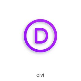 DIVI.png
