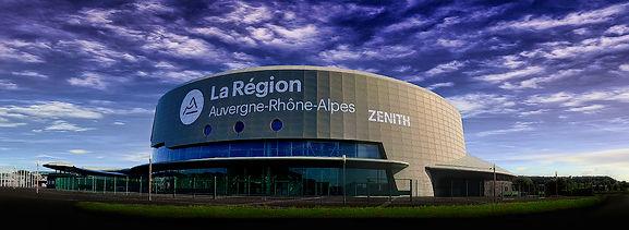 Guillaume_Labussiere_-_Zénith_d'Auverg