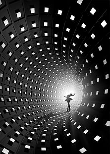 Guillaume labussiere - photographe clermont-ferrand