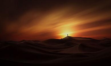 desert du sahara - guillaume labussiere - photographe