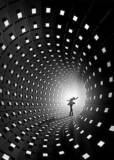 Guillaume labussiere - Photographe - Pho