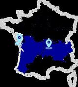 Pixel - creation de sites internet a clermont ferrand