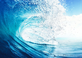 Wave new -1.jpg