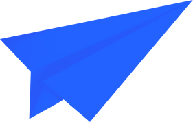 Pixel - digital marketing.png