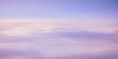 clouds 4 - 2.jpg