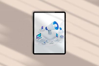 strategie digitale 4.jpg
