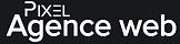 pixel - agence web - logo.png