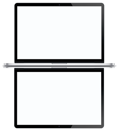 Pixel - creation de sites internet.png